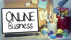 Online Business Ideas You Can Start Small
